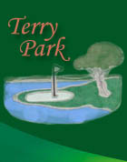 Terry Park Golf Course